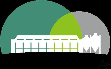 ロゴ:有限会社細川農興